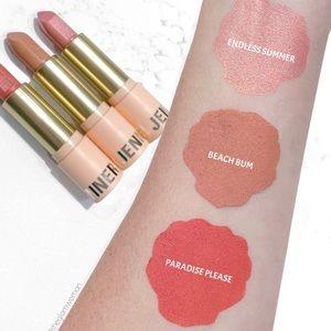 "Kylie Cosmetics Makeup - ☀️New Kylie Cosmetics ""Beach Bum"" Lipstick☀️"